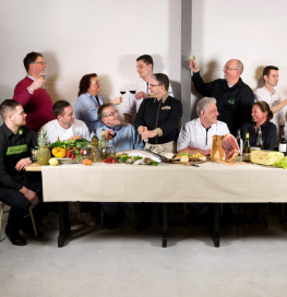 Bredase foodondernemers starten webshop