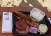 Attachment 005 food image vls11415i05