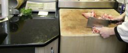Attachment 006 food image vls10058i06 e1461234621226
