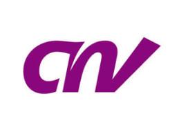 CNV: 'Werkgevers omzeilen WWZ door flexkrachten te ontslaan'