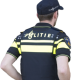 Operationeel politie uniform 80x80