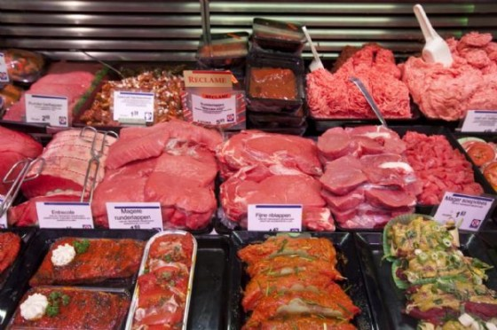 Attachment 007 food image vls14132i07 560x372