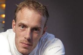 Peter Gast start vleesrestaurant in Zutphen