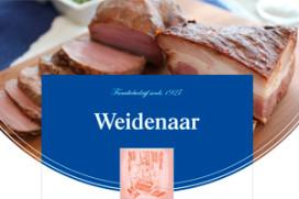 Familiebedrijf Weidenaar kampioen van Friesland op Slavakto 2015