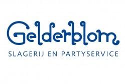 Slagerij Gelderblom neemt intrek in de Baronie Alphen aan den Rijn