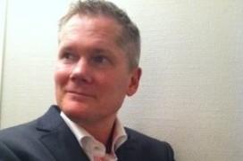 Enkco versterkt slagkracht met Stephan Harberink