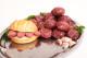 Salamibollen: kruidig zomerproduct met diverse mogelijkheden