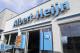 Albert heijn 80x53