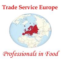 Trade Service Europe manifesteert zich als nieuwe speler
