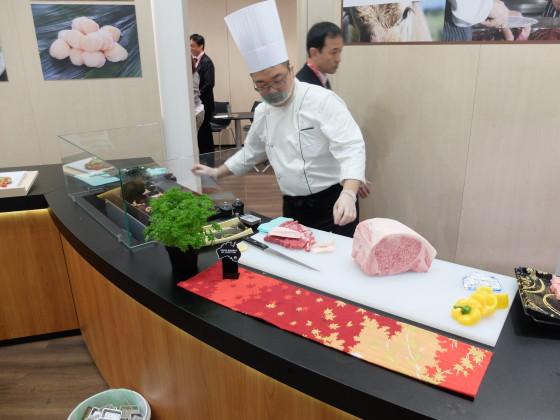 Japanse koks 560x420
