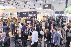 Dierwelzijn en consumentenveiligheid trends op Anuga