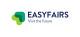 Logo easyfairs rgb highres  80x37