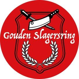 Inschrijving voor Gouden Slagersring is geopend