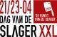 Logo dag vd slager 2016 groot 80x53