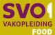 Svo vakopleiding logo e1449761993703 80x51