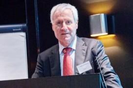 COV-voorzitter: 'Week zonder Vlees' goochelt met cijfers & feiten