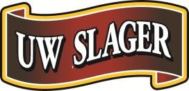Uw Slager ontwikkelt zich verder in 2016
