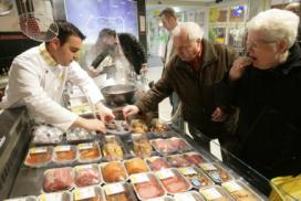 Jumbo wil staking slagerij Beilen voorkomen
