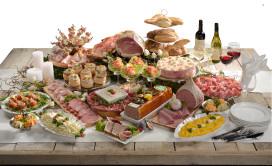 Paasdagen bieden volop kansen voor slager