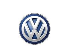 VW verkoopt meer worsten dan auto's