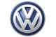Volkswagen web e1456127151616 80x53