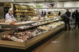 AH kiest voor nieuwe vleesaanpak