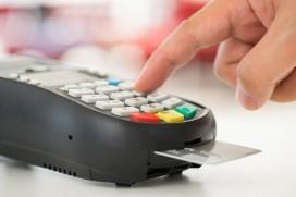 Rabo geeft ondernemers sneller hun geld