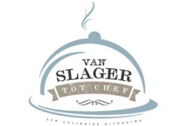 Van Slager tot Chef krijgt vervolg in 2016
