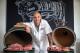 Gertjan Kiers: 'Speel in op wensen van fanatieke barbecuers'