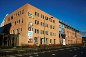 Cursussen Food & Business Marketing en Levensmiddelenmicrobiologie bij HAS