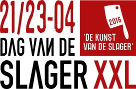 Dag van de Slager XXL 2016 met bijna driehonderd deelnemers