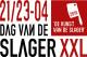 Logo dag vd slager 2016 80x53
