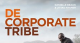 Corporate tribe 80x43