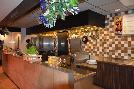 Open keuken 560x373