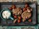 Frozenbutcher iberico burger liggend 80x60