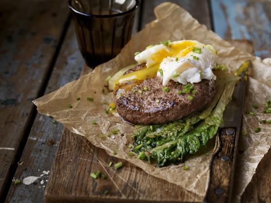 Frozenbutcher organic burger liggend 560x420