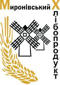 Myronivsky hliboproduct logo