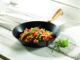 Openingsfoto smaakmakers grillpfanne vantasia marinade campagnarde weit 80x60