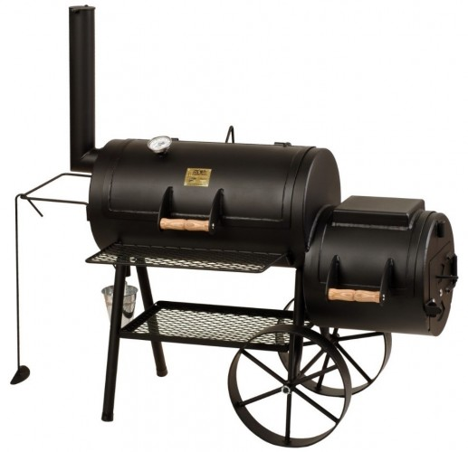 Top 5 populairste barbecues volgens Beslist.nl Vleesmagazine