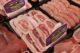 Vlees henk riswick 80x53