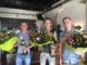 Nederlands team iybc 2017 80x60