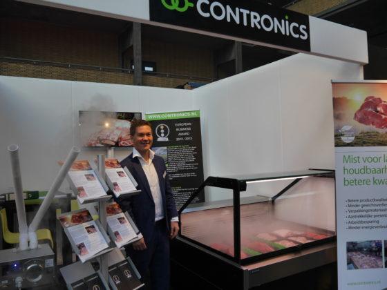 Contronics 560x420