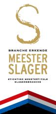 Logo meester slager1