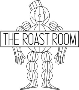 THE ROAST ROOM 4