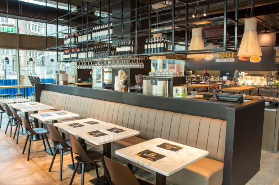 Dungelmann chicken burgers 35 560x373 560x373