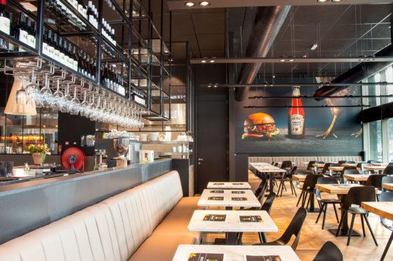 Dungelmann chicken burgers 37 560x373 560x373