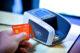 Contant geld verliest weer terrein op pinpas