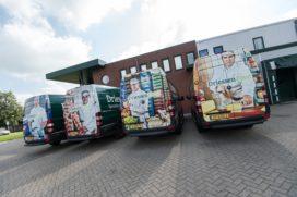 Driessen Food neemt activiteiten vleesbedrijf Wim Pessers over