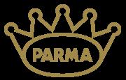 Italië erkent opnieuw drie Nederlandse parmahamspecialisten