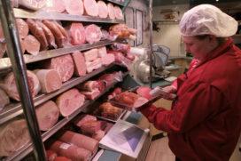 Nationale Week Zonder Vlees van start